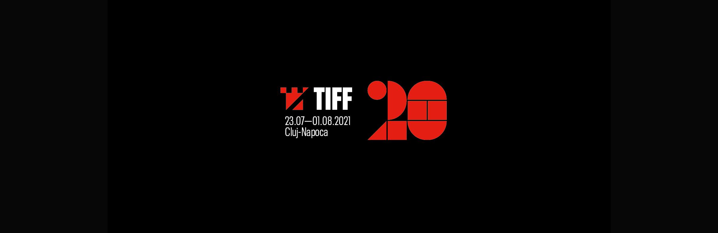TIFF.20