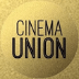 Cinema Union