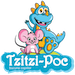 Ateliere interactive Tzitzi-poc