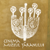 Cinema Muzeul Țăranului Online
