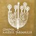 Cinema Muzeul Țăranului