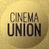 Cinema Union