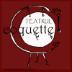 Teatrul Coquette Online