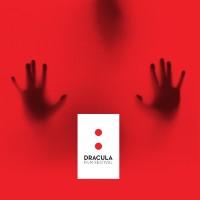 Dracula Film Festival