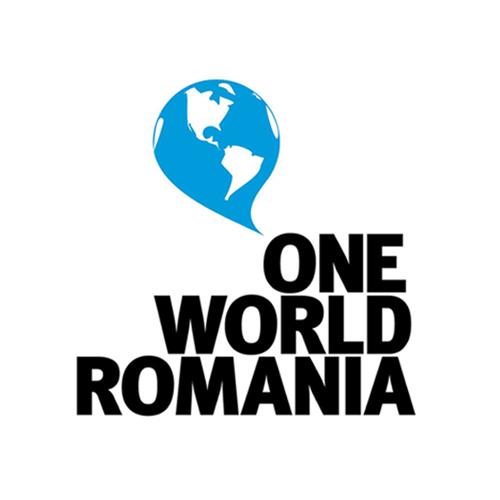 ONE WORLD ROMANIA BRAȘOV