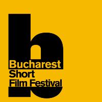 BUCHAREST SHORT FILM FESTIVAL 2021