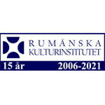 Romanian Film Days in Sweden