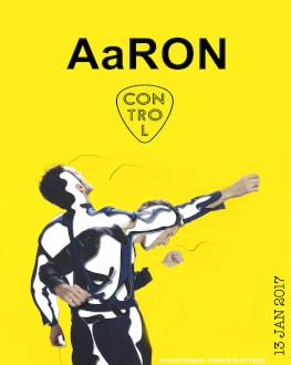 AaRON live