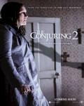 The Conjuring 2 / Trăind printre demoni 2