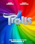 Trolls Trolii