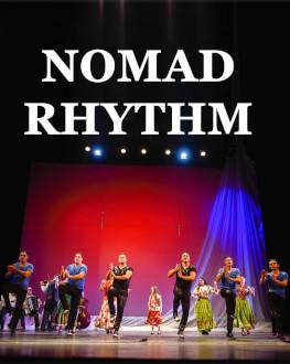 Nomad Rhythm