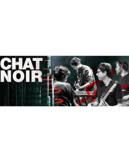 Chat Noir (IT) Concert
