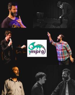 Euro Comedy cu Fabio Maccioni & Flavien Reppert