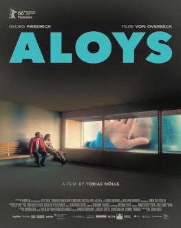 Aloys Premieră