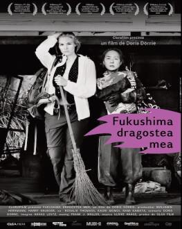 Grüsse Aus Fukushima / Fukushima, Mon Amour