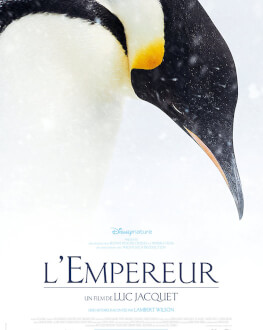 L'empereur / March Of The Penguins 2: The Call