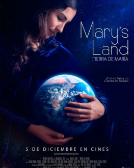 Mary's Land  / Tărâmul Mariei