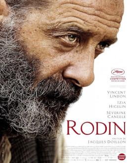 Rodin Premieră