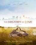 The History of Love / Povestea Iubirii Eforie Colorat