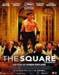 The Square / Pătratul