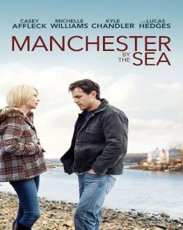 Manchester by the sea (Premieră în România) Gala de Deschidere DaKINO 26