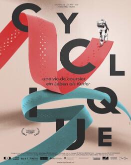 Cyclique HipTrip Travel Film Festival 2017