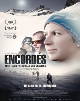 În coardă / Encordés HipTrip Travel Film Festival 2017