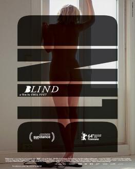 Blind Nordic Film Festival