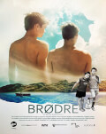 Brothers Nordic Film Festival