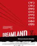 Dreamland Nordic Film Festival