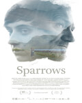 Sparrows Nordic Film Festival