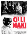 The Happiest Day in the Life of Olli Mäki Nordic Film Festival