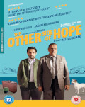 The Other Side of Hope Nordic Film Festival