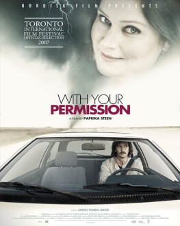 With your Permission Nordic Film Festival