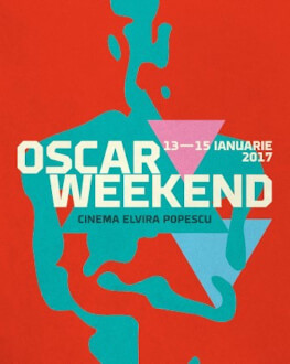 Paradise (Andrei Konchalovsky) Oscar Weekend