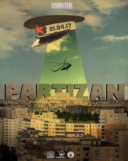 Partizan Live
