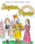Sânziana și Pepelea