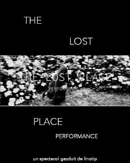 The Lost Place