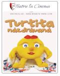 Turtița năzdrăvană – Teatru la Cinema Online