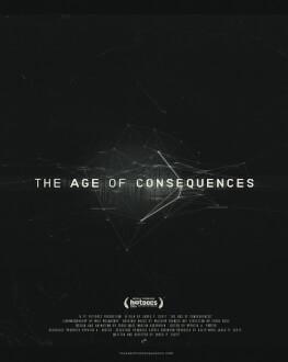 The Age of Consequences Săptămâna diplomației europene: Focus clima