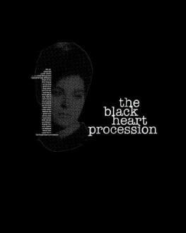The Black Heart Procession Live