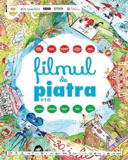 Seara Filmului Românesc: scurtmetraje de la Filmul de Piatră