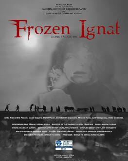 Cine a ucis Craciunul? / Frozen Ignat Premieră
