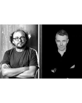 Bugge Wesseltoft & Christian Prommer la Jazz Nouveau