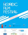 Compilație Scurtmetraje Nordice Nordic Film Festival