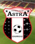Abonament Play-Off 2018 - Astra Giurgiu Sezon 2017-2018