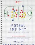 Fotbal Infinit Premieră