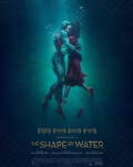 The Shape of Water / Forma Apei