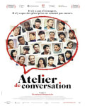 Atelier de conversation / Atelier de conversație One World Romania 2018
