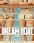 Dream Boat / Vas de vis One World Romania 2018